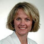 Dr. Cile Harding Williamson, MD