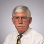 Dr. Charles Louis Sexauer, MD