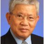 Dr. Year-Kwon H Yoon, MD