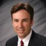 Dr. David Arthur Kolde, MD