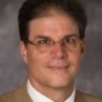 Dr. Peter Jones Geier, MD