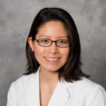 Dr. Joanne May Lee, MD