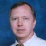 Dr. Benjamin Ray Hasty, MD