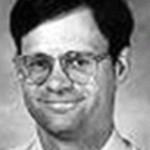 Dr. Joseph Michael Koenig, MD
