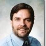 Dr. Jeffrey Alvin Medlock, MD