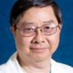 Dr. Boon Poh Lim, MD