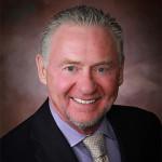 Dr. James Vertner Allen, MD