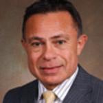 Daniel Chagin