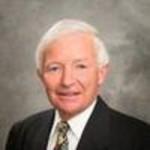 Ralph Greene Jr