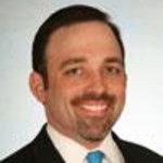 Dr. Jonathan Patrick Braman, MD