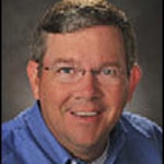 Dr. William Scott Dougherty, MD