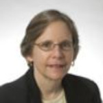 Dr. Coral D Hanevold, MD