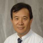 Dr. Augustine Jungmoon Sohn, MD
