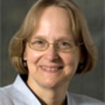 Dr. L Martha Ann Thomas, MD