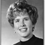 Dr. Kelli Keene Sanders, MD