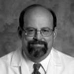 Dr. Patrick Allen Turnes, MD