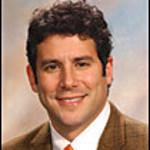 Scott Kamelle