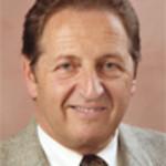 Irvin Handelman