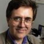 Dr. Richard W Felt, MD