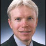 Dr. Samuel T Thompson, MD