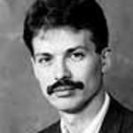 Rafael Arturo Penunuri