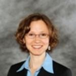 Dr. Susan Keasling Evans, MD