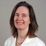 Dr. Sue Alison Brown, MD