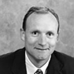 Dr. Peter Robert Quarles, MD