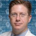 Dr. Jeffrey Mark Friedel, MD