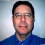 Dr. Richard Brian Porwancher, MD