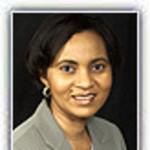 Dr. Miltonia Magdalene Woluchem, MD