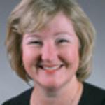 Dr. Christine Lynn Johnson, MD
