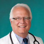Dr. Paul Guy Hagood, MD