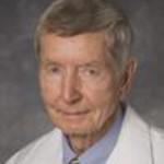 Dr. David Patton Agle, MD