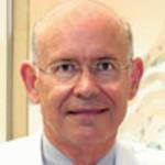 Dr. Owen Bryan Holland, MD