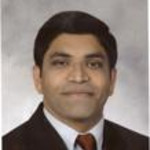 Dr. Ravi Kumar Koduru, MD