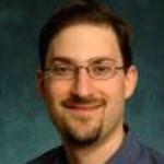 Dr. Edward Alan Stettner, MD