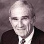 Dr. Harold Bernard Kaiser, MD