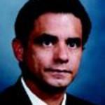 Dr. Nelson Antonio Berrios, MD