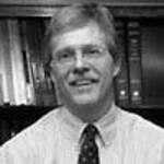 Burt Schell III