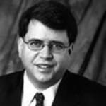 Dr. David Andrew Riseberg, MD