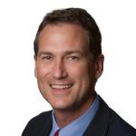Dr. Darin Kent Bowers, MD