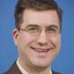 Dr. Steven Werling, DO