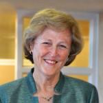 Stephanie Deverick