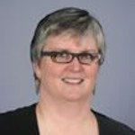 Dr. Cynthia Anne Toher, MD