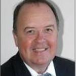 Dr. James B Adams, MD