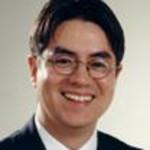 Dr. Michael Gary Contreras, MD