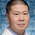Dr. Michael Y Oh, MD