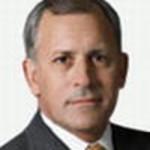 Dr. Robert Zubowski, MD