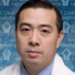 Dr. Edward Daichee Poon, MD